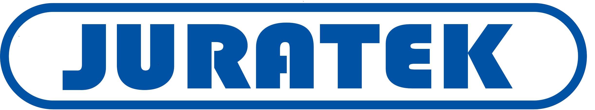 Juratec logo