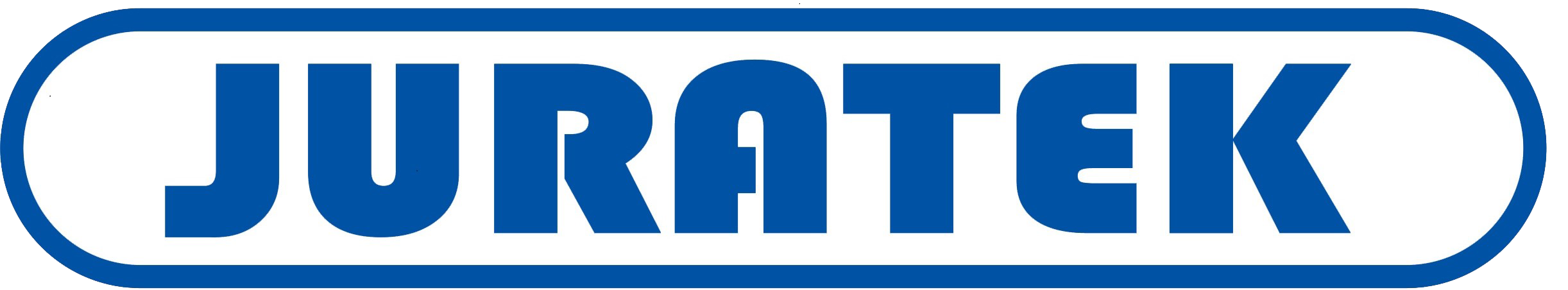 Juratec Brakes