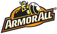 Armor All Car Care Products